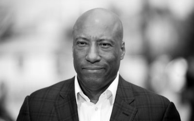 Comcast's Supreme Court battle with Byron Allen may make racial discrimination harder to fight
