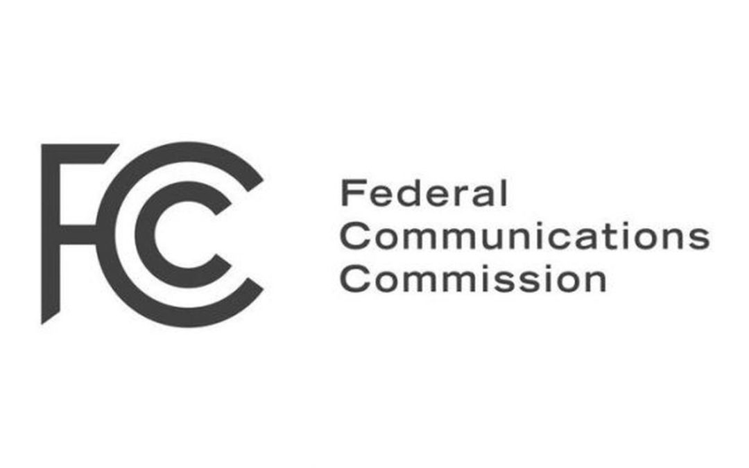 STATEMENT FROM KRISTEN CLARKE, PRESIDENT AND EXECUTIVE DIRECTOR OF THE LAWYERS' COMMITTEE FOR CIVIL RIGHTS UNDER LAW ON FCC PROPOSED FINE FOR ILLEGAL SPOOFED ROBOCALLS