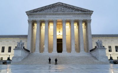 Civil Rights Groups Urge Supreme Court to Carefully Balance Harms in Student Speech Case